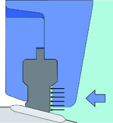 Compression du joint automatique image 1