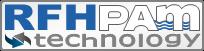RFH PAM Technology