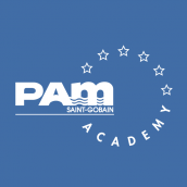 PAM ACADEMY
