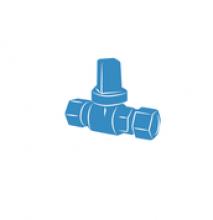Branchement - robinet