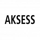 AKSESS