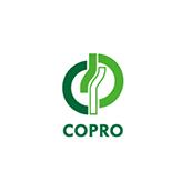 Gamma Copro