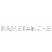 PAMETANCHE