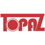 TOPAZ ®