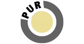 Logo de la gamme PUR